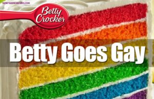 http://online-ministries.org/images/homosexuality/Betty-Crocker-goes-gay.jpg