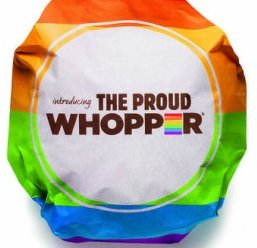 http://online-ministries.org/images/homosexuality/Burger-King-Gay-Wopper.jpg