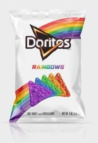 http://online-ministries.org/images/homosexuality/Doritos-goes-gay.jpg