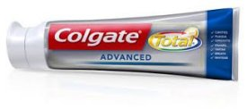 http://online-ministries.org/images/homosexuality/colgate-toothpaste-goes%20-queer.jpg