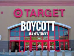 http://online-ministries.org/images/homosexuality/target-stores-go-gay.jpg